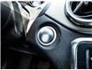 2019 Mercedes-Benz GLA 250 Base (Stk: 213410AA) in Kitchener - Image 11 of 16