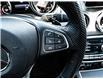 2019 Mercedes-Benz GLA 250 Base (Stk: 213410AA) in Kitchener - Image 12 of 16