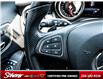 2019 Mercedes-Benz GLA 250 Base (Stk: 213410AA) in Kitchener - Image 13 of 16