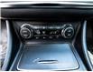 2019 Mercedes-Benz GLA 250 Base (Stk: 213410AA) in Kitchener - Image 15 of 16