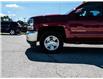 2018 Chevrolet Silverado 1500 1LT (Stk: 216430A) in Kitchener - Image 2 of 19