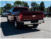 2018 Chevrolet Silverado 1500 1LT (Stk: 216430A) in Kitchener - Image 5 of 19