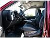 2018 Chevrolet Silverado 1500 1LT (Stk: 216430A) in Kitchener - Image 6 of 19