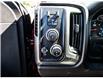 2018 Chevrolet Silverado 1500 1LT (Stk: 216430A) in Kitchener - Image 8 of 19