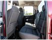 2018 Chevrolet Silverado 1500 1LT (Stk: 216430A) in Kitchener - Image 9 of 19