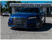 2016 Audi S3 2.0T Technik (Stk: 215680A) in Kitchener - Image 1 of 21