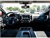 2018 Chevrolet Silverado 1500 1LT (Stk: 216430A) in Kitchener - Image 10 of 19