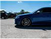 2016 Audi S3 2.0T Technik (Stk: 215680A) in Kitchener - Image 2 of 21