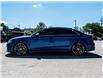 2016 Audi S3 2.0T Technik (Stk: 215680A) in Kitchener - Image 3 of 21
