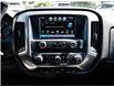 2018 Chevrolet Silverado 1500 1LT (Stk: 216430A) in Kitchener - Image 11 of 19
