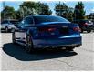 2016 Audi S3 2.0T Technik (Stk: 215680A) in Kitchener - Image 5 of 21