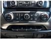 2018 Chevrolet Silverado 1500 1LT (Stk: 216430A) in Kitchener - Image 12 of 19
