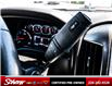 2018 Chevrolet Silverado 1500 1LT (Stk: 216430A) in Kitchener - Image 13 of 19