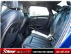 2016 Audi S3 2.0T Technik (Stk: 215680A) in Kitchener - Image 7 of 21