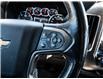 2018 Chevrolet Silverado 1500 1LT (Stk: 216430A) in Kitchener - Image 14 of 19