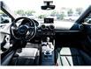 2016 Audi S3 2.0T Technik (Stk: 215680A) in Kitchener - Image 8 of 21