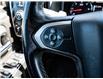 2018 Chevrolet Silverado 1500 1LT (Stk: 216430A) in Kitchener - Image 15 of 19