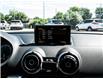 2016 Audi S3 2.0T Technik (Stk: 215680A) in Kitchener - Image 9 of 21