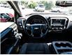 2018 Chevrolet Silverado 1500 1LT (Stk: 216430A) in Kitchener - Image 16 of 19