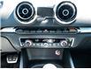 2016 Audi S3 2.0T Technik (Stk: 215680A) in Kitchener - Image 10 of 21