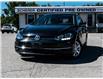2019 Volkswagen Golf 1.4 TSI Comfortline (Stk: 700310A) in Kitchener - Image 1 of 16
