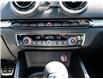 2016 Audi S3 2.0T Technik (Stk: 215680A) in Kitchener - Image 11 of 21