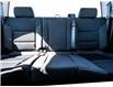 2018 Chevrolet Silverado 1500 1LT (Stk: 216430A) in Kitchener - Image 17 of 19