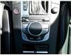 2016 Audi S3 2.0T Technik (Stk: 215680A) in Kitchener - Image 12 of 21