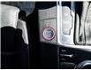 2016 Audi S3 2.0T Technik (Stk: 215680A) in Kitchener - Image 13 of 21