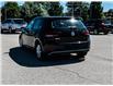 2019 Volkswagen Golf 1.4 TSI Comfortline (Stk: 700310A) in Kitchener - Image 5 of 16