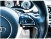 2016 Audi S3 2.0T Technik (Stk: 215680A) in Kitchener - Image 14 of 21