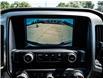 2018 Chevrolet Silverado 1500 1LT (Stk: 216430A) in Kitchener - Image 19 of 19