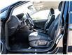 2019 Volkswagen Golf 1.4 TSI Comfortline (Stk: 700310A) in Kitchener - Image 6 of 16