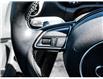 2016 Audi S3 2.0T Technik (Stk: 215680A) in Kitchener - Image 15 of 21