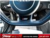 2016 Audi S3 2.0T Technik (Stk: 215680A) in Kitchener - Image 16 of 21