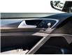 2019 Volkswagen Golf 1.4 TSI Comfortline (Stk: 700310A) in Kitchener - Image 7 of 16