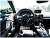 2016 Audi S3 2.0T Technik (Stk: 215680A) in Kitchener - Image 17 of 21