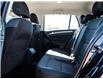 2019 Volkswagen Golf 1.4 TSI Comfortline (Stk: 700310A) in Kitchener - Image 8 of 16