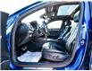 2016 Audi S3 2.0T Technik (Stk: 215680A) in Kitchener - Image 18 of 21