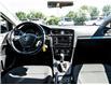 2019 Volkswagen Golf 1.4 TSI Comfortline (Stk: 700310A) in Kitchener - Image 9 of 16