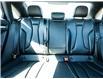 2016 Audi S3 2.0T Technik (Stk: 215680A) in Kitchener - Image 19 of 21