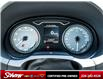 2016 Audi S3 2.0T Technik (Stk: 215680A) in Kitchener - Image 21 of 21