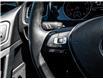2019 Volkswagen Golf 1.4 TSI Comfortline (Stk: 700310A) in Kitchener - Image 12 of 16