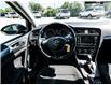 2019 Volkswagen Golf 1.4 TSI Comfortline (Stk: 700310A) in Kitchener - Image 13 of 16