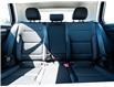 2019 Volkswagen Golf 1.4 TSI Comfortline (Stk: 700310A) in Kitchener - Image 14 of 16