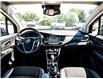 2018 Buick Encore Preferred (Stk: 186580) in Kitchener - Image 9 of 17