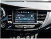 2018 Buick Encore Preferred (Stk: 186580) in Kitchener - Image 10 of 17