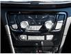 2018 Buick Encore Preferred (Stk: 186580) in Kitchener - Image 11 of 17