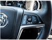 2018 Buick Encore Preferred (Stk: 186580) in Kitchener - Image 12 of 17