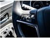 2018 Buick Encore Preferred (Stk: 186580) in Kitchener - Image 13 of 17